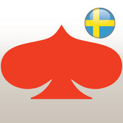 Sogeti Sverige switchproxy 1 3