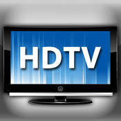 HDTV Uncovered