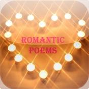Romantic Poems