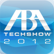 ABA TECHSHOW HD aba therapy images