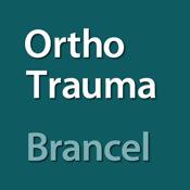 OrthoTrauma HD