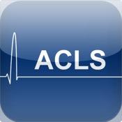 ACLS Simulator simulator