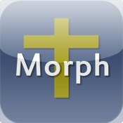 Big Bible Morph