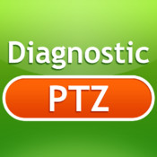 Diagnostic PTZ