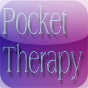 Pocket Therapy aba therapy images
