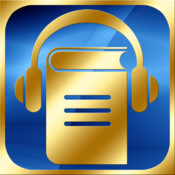 Top AudioBooks