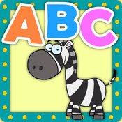 ABC Basic Words