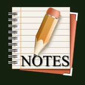 An Advance Note easy help