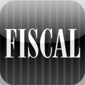 Fiscal for iPad
