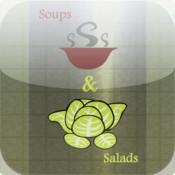 iSoups & iSalads