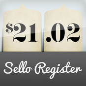 Sello Register ablutions register php