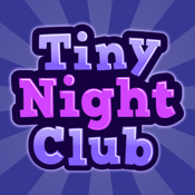 Tiny Nightclub