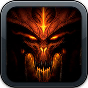 Diablo III Lore