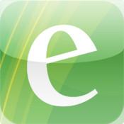HMH eTextbooks
