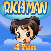 Richman 4 Fun HD