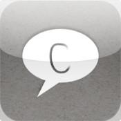 ConText Sender sender