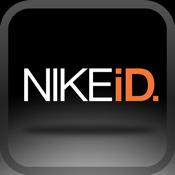 NIKEiD for iPad