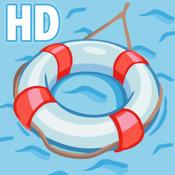 Ocean Rescue HD