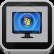 Remote Desktop remote desktop