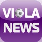 ViolaNews Lite