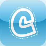 Cobone For iPad appoday free app deal day