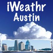 iWeathr Austin
