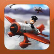 KidSkool: Pilot