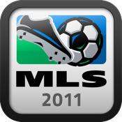 MLS MatchDay 2011