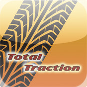 Total Traction