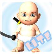 Baby Ninja Lite ninja lite