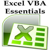 Learn Excel VBA
