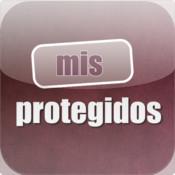 Mis Protegidos