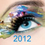 BEDOUK Exhibition 2012
