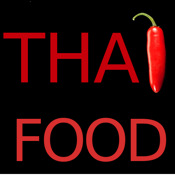 Thai Food Guide san diego thai food