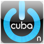oncuba for iPad
