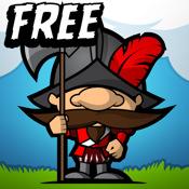 Siege Hero Free