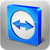 TeamViewer Pro free used computers