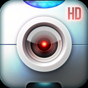 World Camera HD
