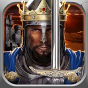 Age of Kingdoms
