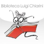 BiblioChiarini