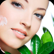 Skin Care Guide objectbar skin