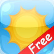 Weather-HD free