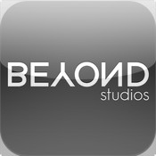 Beyond Studios