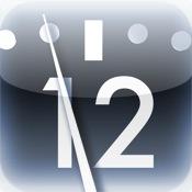 Cute Clock Free display themes