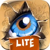 Doodle God™ Lite