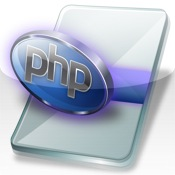 PHP Basic Usage php easy installer 1 0 1