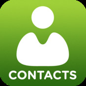 Power Contacts