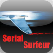 Serial Surfeur serial usb hub