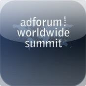 Adforum Summit