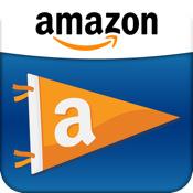 Amazon Student amazon